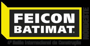 fbne_logo_pt