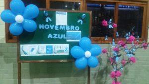 novembro-azul6